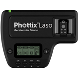 Phottix Laso TTL Flash Trigger Receiver for Canon